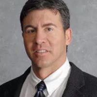 Dr. Frank Scaccia